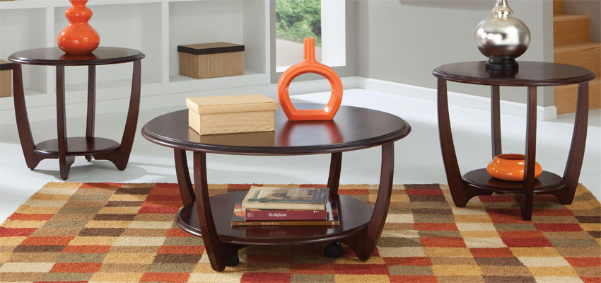 Accent Tables Wayside Furniture Akron Cleveland