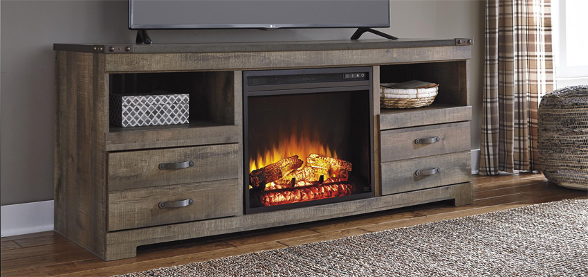 Home Entertainment Furniture Wayside Furniture Akron