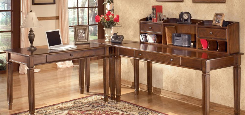 Home Office Furniture Wayside Furniture Akron Cleveland Canton Medina Youngstown Ohio